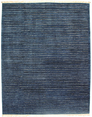 Modern Rugs | Custom and Stocked | Luxury Wool and Silk