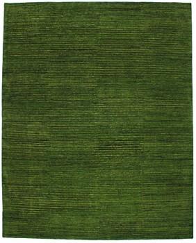 1120-green