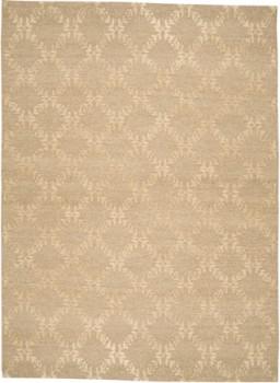 1145-beige