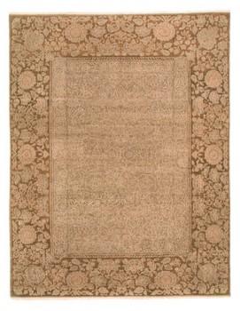 1155-brown