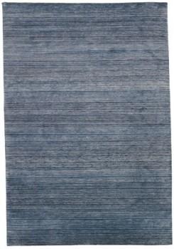 245-blue