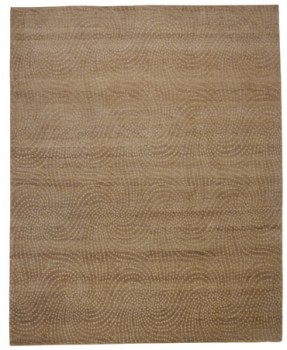 330-taupe