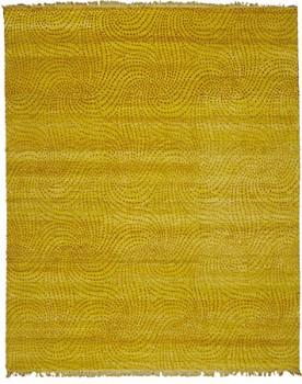 330-yellow