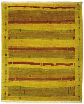 390-yellow