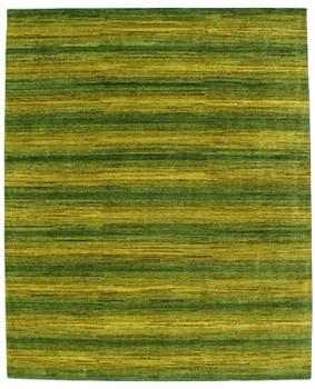 430-green-&-yellow