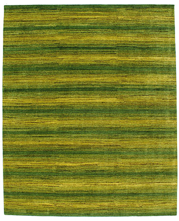Yellow Green Rug Rugs Ideas