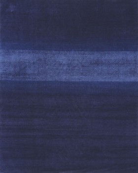 550-blue