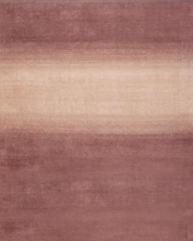 550-brown