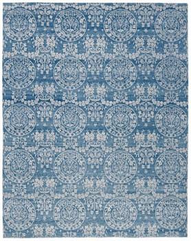 625-blue