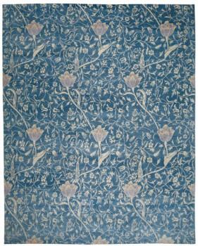 661-blue