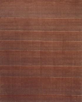 790-dark-brown