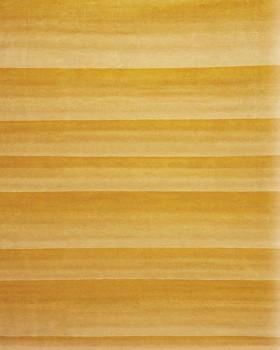 790-yellow