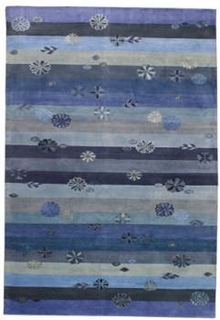 795-blue