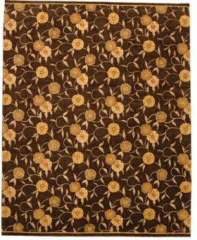 810-brown