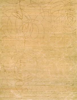 885-pale-oak