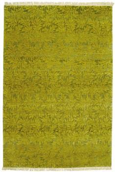 940-kelp