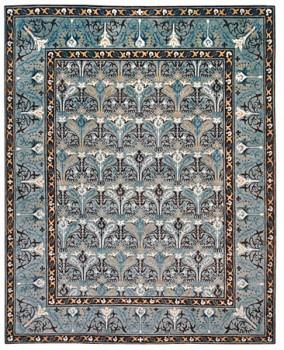 950-cocoa-blue
