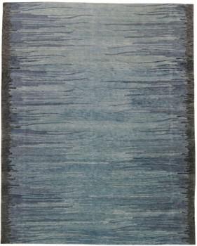 985-blue