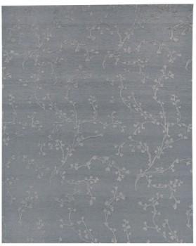 991-Stone-Blue