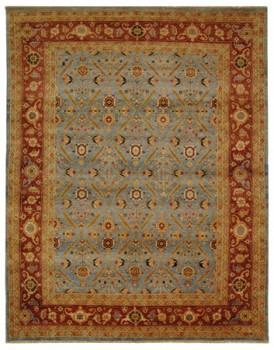 Bakshaish-816c-8