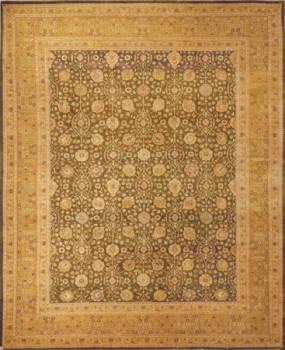 tabriz-hadj-jalili-1312a