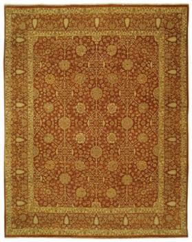 tabriz-hadj-jalili-1315B