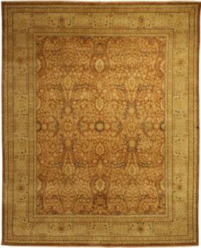 tabriz-hadj-jalili-1317b