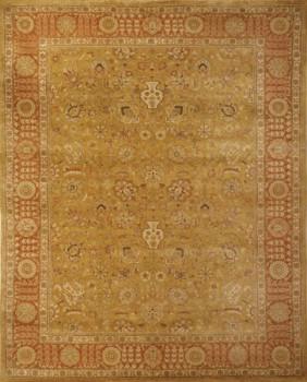 tabriz-hadj-jalili-1318b