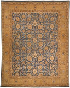 tabriz-hadj-jalili-1318j