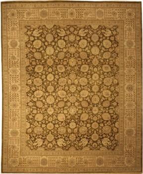 tabriz-hadj-jalili-1321a