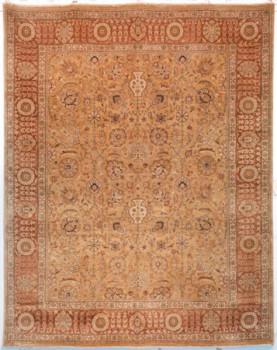 tabriz-hadj-jalili-1321b
