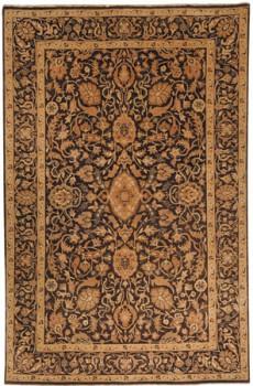 tabriz-hadj-jalili-1322h