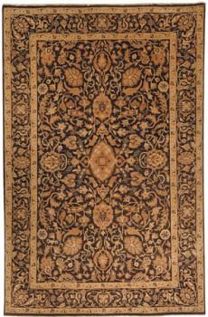 tabriz-hadj-jalili-1322h-small