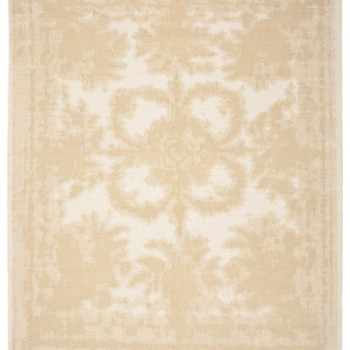 Rugs Modern | Handmade | Stocked Ready to Deliver | Custom Made