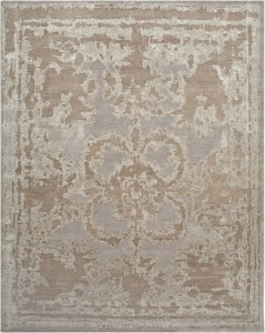 Modern Wool and Silk Rugs | Custom & Stocked Standard Sizes