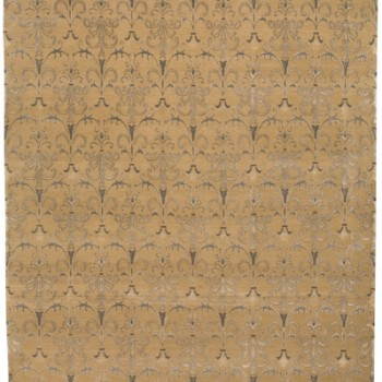 1150 Tannin Silk
