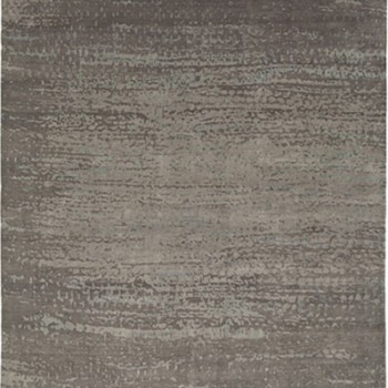 1170 Fieldstone Earth Elements Collection