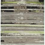 modern rugs 187 Trek
