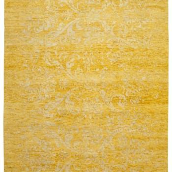 435.3 Yellow