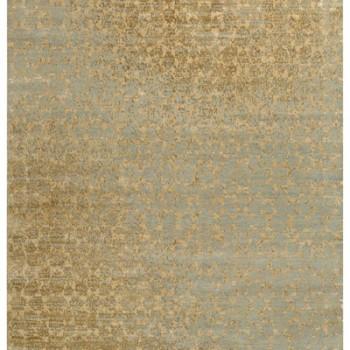 Modern Rugs | Custom and Stocked | Luxury Wool and Silk