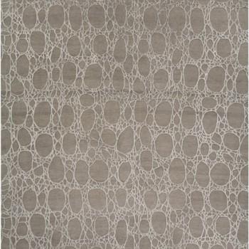468-STN-Grey