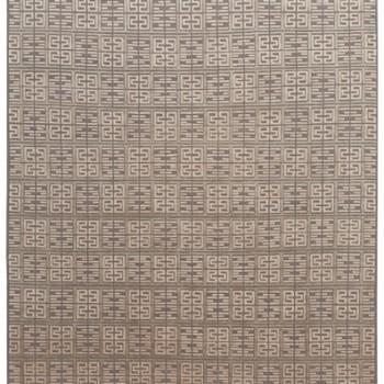 515 Grey Brick