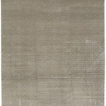 671 stn Grey