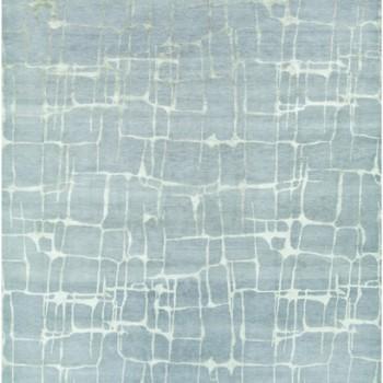 698 Stone Blue ModernArt