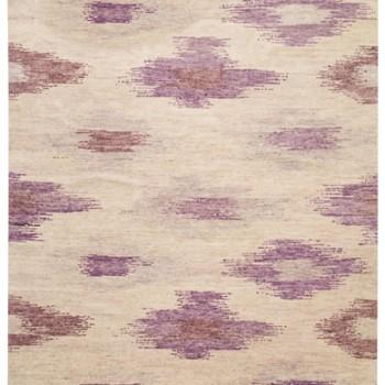 721 Lavender