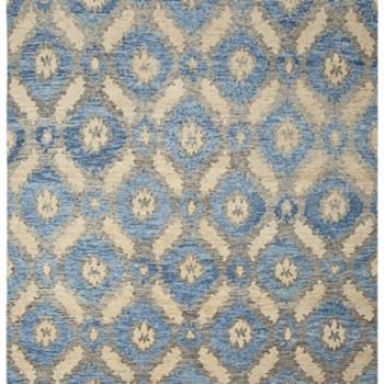776 Anthenian Blue