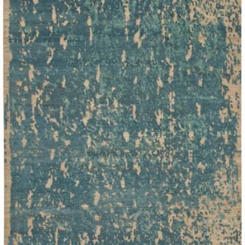 Modern Rugs | Custom and Stocked | Wool and Silk