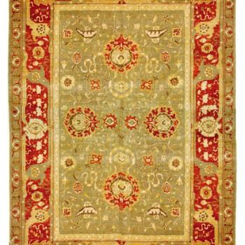 ARR-Decorati-Agra 131B