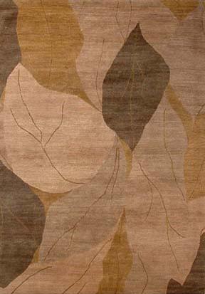 4442 brown