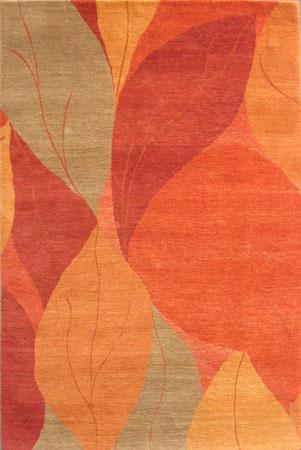 hawaiian-fall-orange